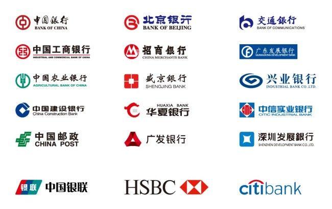 حواله یوان به چین