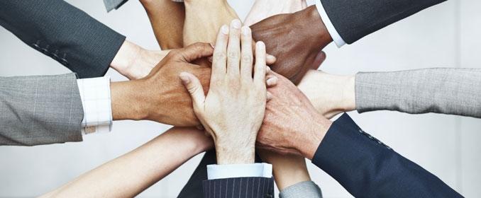 Support Us - مشاوره بازرگانی