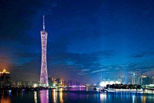 11 touring guangzhou 12 e1518539111246 - درباره ما