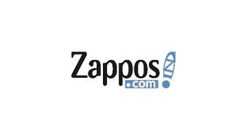 خرید از زاپوس | zappos.com
