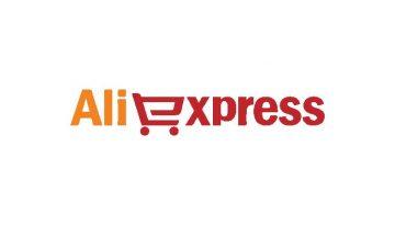 خرید از علی اکسپرس  | Aliexpress.com