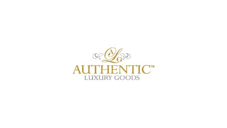 خرید از آتنتیک | authenticluxurygoods.com