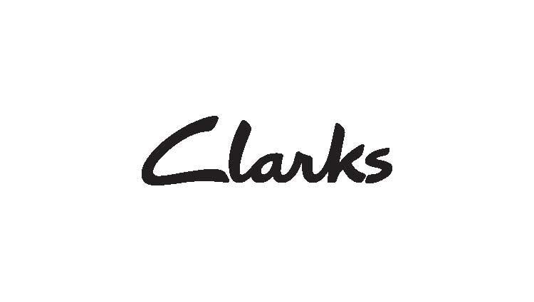 خرید از کلارکس | clarksusa.com