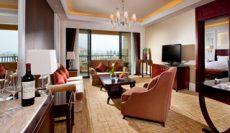 هتل های ایوو