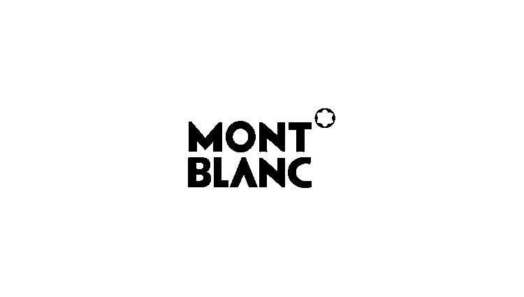 خرید از مونت بلان | montblanc.com