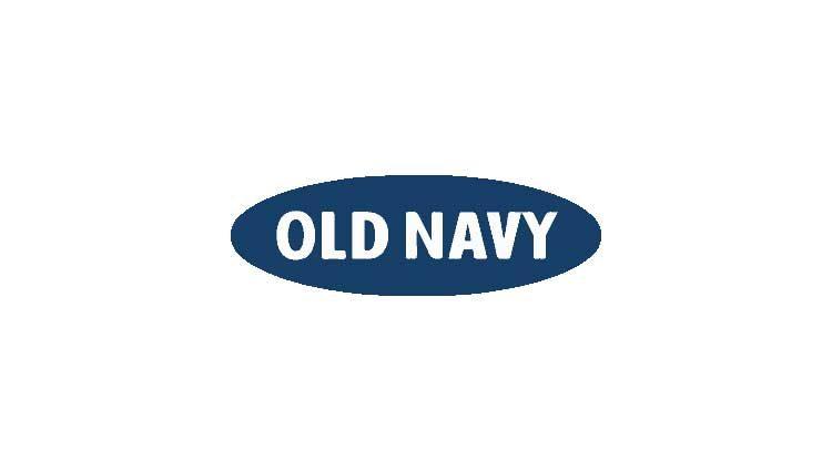 خرید از الد نیوی | oldnavy.com