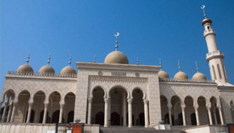 مکان های مذهبی ایوو