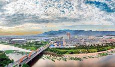 اولین سفر به ایوو Yiwu