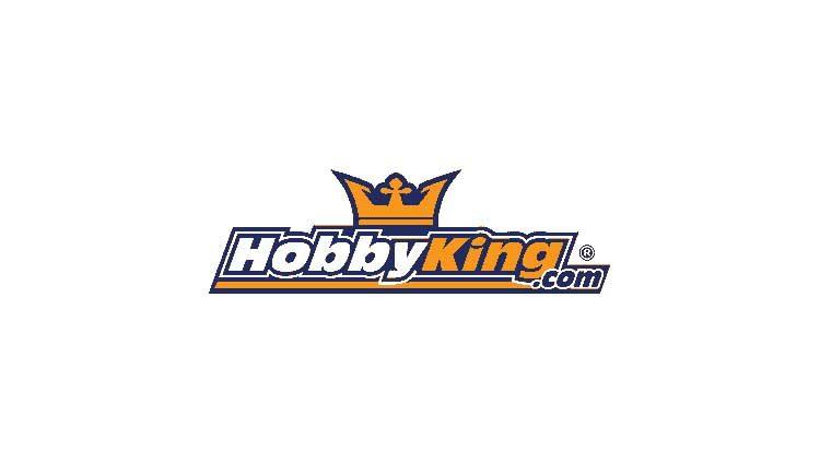 خرید از هابی کینگ | hobbyking.com