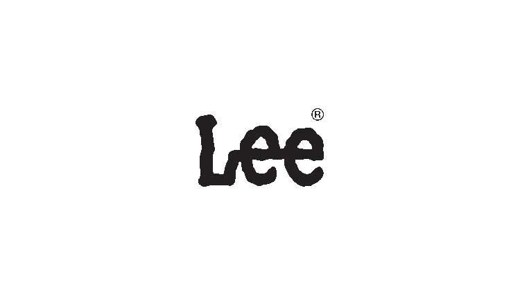 خرید از لی | lee.com