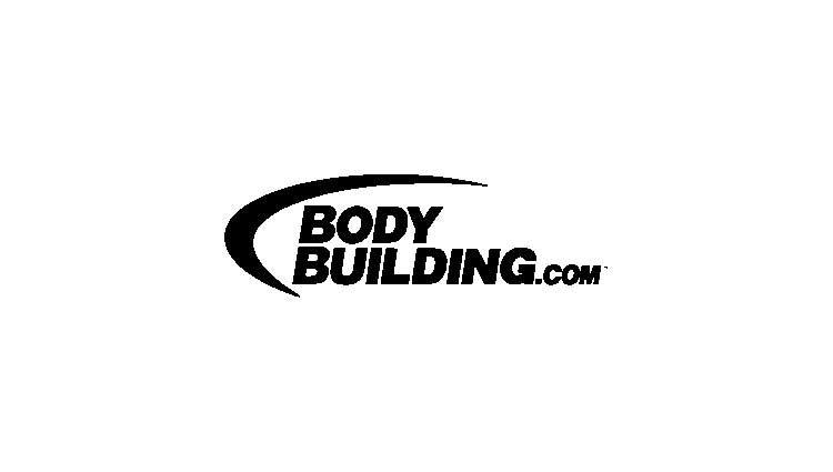 خرید از بادی بیلدینگ | bodybuilding.com