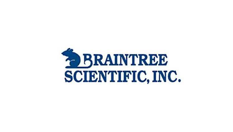 خرید از برینتری ساینتیفیک | braintreesci.com