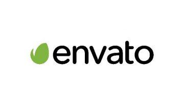 خرید از اینواتو | market.envato.com