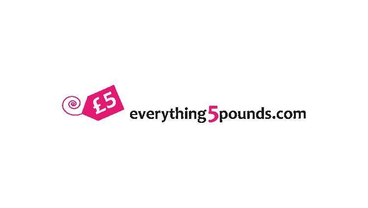 خرید از فایو پوند | everything5pounds.com