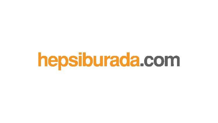 خرید از هپسی بوردا | hepsiburada.com