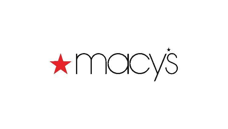 خرید از مِیسیز | macys.com