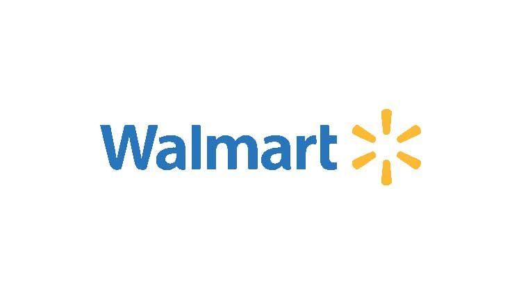 خرید از والمارت | walmart.com