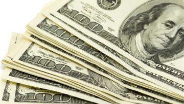چه کسانی امکان دریافت دلار ۴۲۰۰ تومانی را دارند ؟