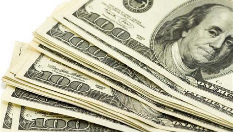 چه کسانی امکان دریافت دلار 4200 تومانی را دارند ؟