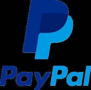 paypal PNG22 300x296 - نقد کردن درآمد ارزی