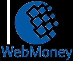 wm - نقد کردن درآمد ارزی