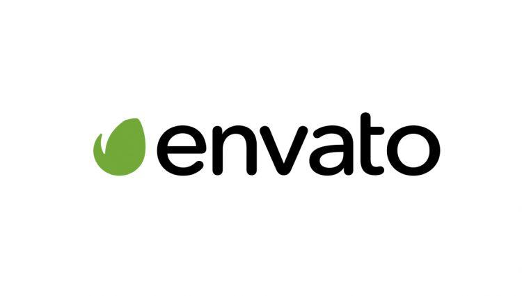 درباره وب سایت Envato