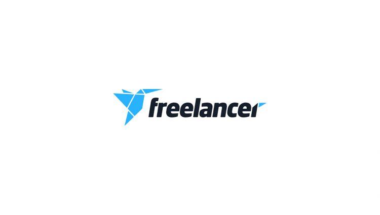 درباره وب سایت Freelancer