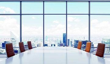 office space - صفحه اصلی