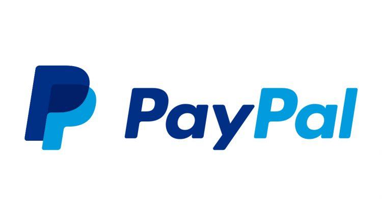 خدمات پرداخت PayPal