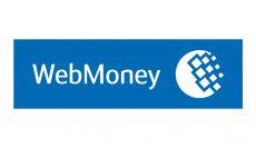 خرید و فروش وب مانی WebMoney