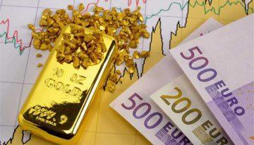 وقت اصلاح در بازار دلار