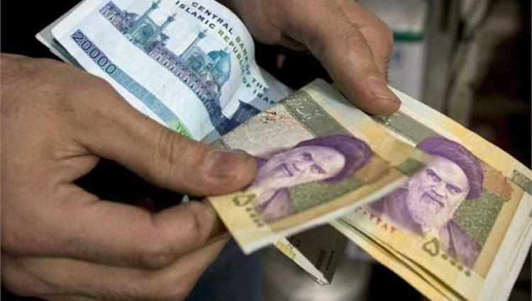 توزیع کارت نقدی خرید کالا