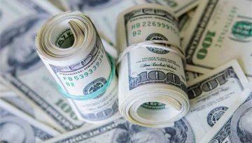 جزئیات دور جدید فروش ارز مسافرتی