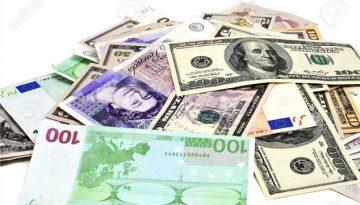 بخشنامه جدید ارزی در راه است