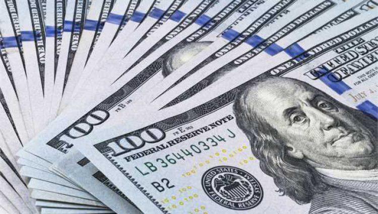 نگرانی آمریکا از سوآپ ارزی کشورها
