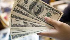 کشورها به فکر ارز جایگزین دلار