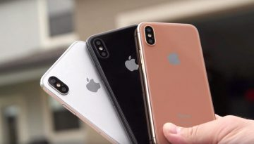 واردات تلفن همراه ۹۳ درصد افزایش یافت
