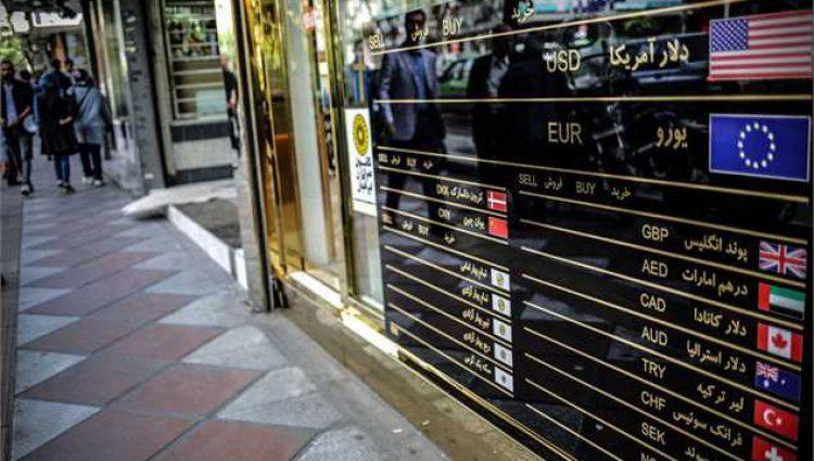 حباب دلار ترکید/ سقوط شدید قیمت در بازار