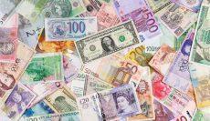 هشدار به خرید ارز در قیمتهای هیجانی