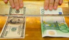 بانکها دلار را ۹۵۰۰ تومان میخرند