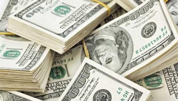 ۲ دلیل عمده کاهش نرخ ارز