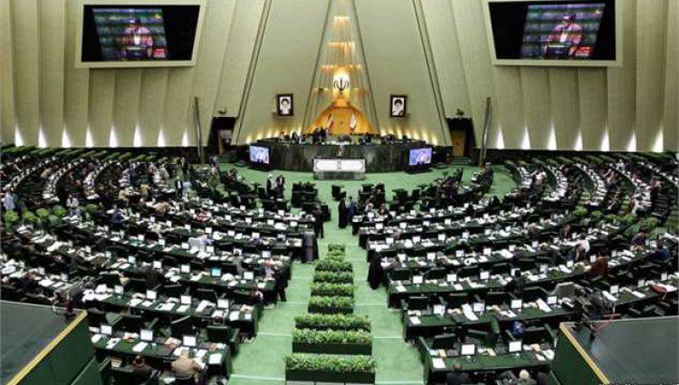 لایحه CFT در مجلس تصویب شد