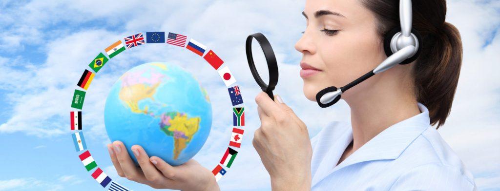 iStock 545573264 914x350@2x 1024x392 - خدمات مترجمی در کشور چین | Translation in China