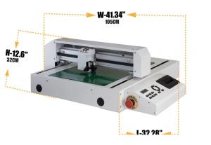 سبسب 300x207 - دستگاه ساخت و برش ماکت های تخت